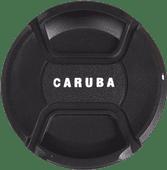 Caruba Clip Cap Lens cap 72mm