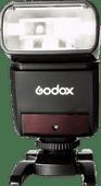 Godox Speedlite TT350 Nikon