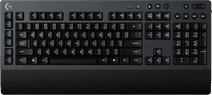 Logitech G613 Wireless Mechanical Gaming Keyboard QWERTY