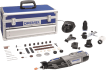Dremel 8220 Platinum Edition