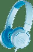 JBL JR300 Junior Blauw