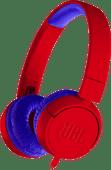 JBL JR300 Junior Red