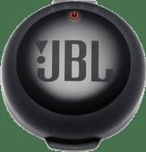 JBL Charging Case