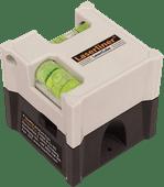 Laserliner LaserCube