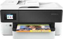 HP OfficeJet Pro 7720 All-in-One