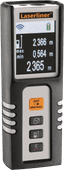 Laserliner DistanceMaster Compact