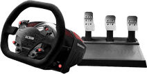 Thrustmaster TS-XW Racer with Sparco P310 Competition Mod