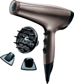 Remington AC8002 Keratin Protect