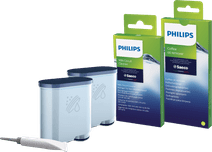 Philips / Saeco Maintenance Kit CA6707/10