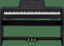 Casio PX-770 Black