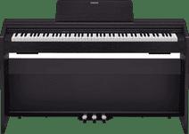 Casio PX-870 Zwart