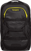 Targus Work & Play Fitness 15 inches Black 27L