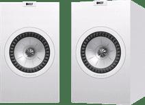 KEF Q350 Wit (per paar)