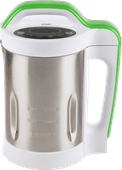DOMO DO499BL Soup maker