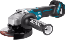 Makita DGA505ZJ (without battery)