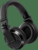 Pioneer HDJ-X7 Black