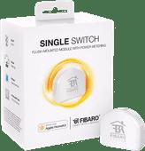 Fibaro Single Switch HomeKit