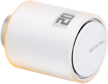 Netatmo NAV-EN (Expansion)