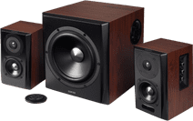 Edifier S350DB 2.1 PC Speaker Set