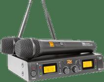 Power Dynamics PD782 (863-865MHz)