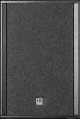 HK Audio Premium Pro12D (single)