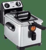 Tefal Fryer Filtra Pro Digital 4L FR519170