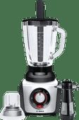 Bosch SilentMixx MMB66G7M