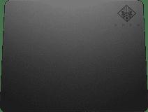 HP Omen Muismat 100 (M)
