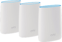 Netgear Orbi RBK53 Multi-room WiFi