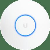 Ubiquiti UniFi UAP-AC-HD