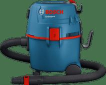 Bosch GAS 20 L SFC NL