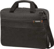Samsonite Network 3 15 inches Black