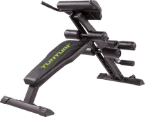 Tunturi CT80 Core trainer