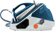 Tefal GV7830 Pro Express