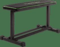 Tunturi FB20 Flat Bench