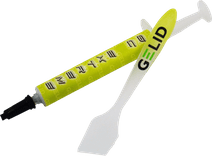Gelid Solutions GC-Extreme - 3,5 gram koelpasta