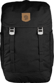 "Fjällräven Greenland Top 15"" Black 20L"