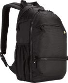 Case Logic Bryker Backpack DSLR Small Zwart