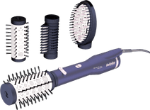 BaByliss AS500E Digital Sensor