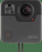 GoPro Fusion 360 Graden Camera