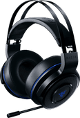 Razer Thresher 7.1 Headset PS4, PS5/PC