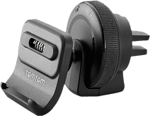 TomTom Air Vent Mount with Charging Function