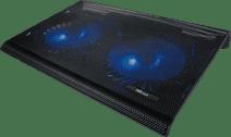 Trust Azul Laptop Cooling Standaard
