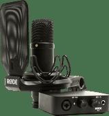 Rode NT1-AI Kit