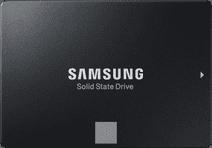 Samsung 860 EVO 2,5 inch 1TB