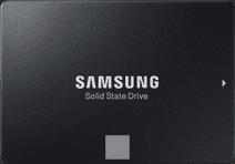Samsung 860 EVO 2,5 inch 4TB