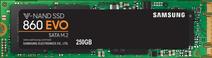 Samsung 860 EVO M.2 250GB
