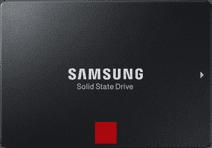 Samsung 860 PRO 2.5 inches 2TB