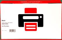 Pixeljet 26A XL Black for HP Printers (CF226X)