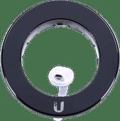 Ubiquiti UVC-G3 LED